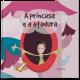 A princesa e a atadura