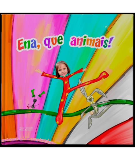 conto-do-circo-animais