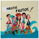 Piratas Palitos